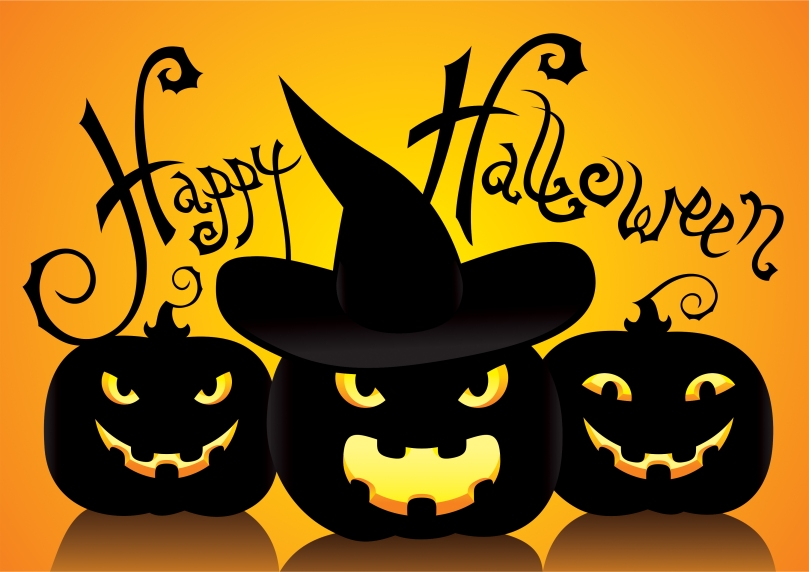 halloween_00001.jpg