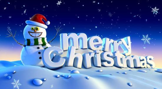 buon-natale-merry-christmas