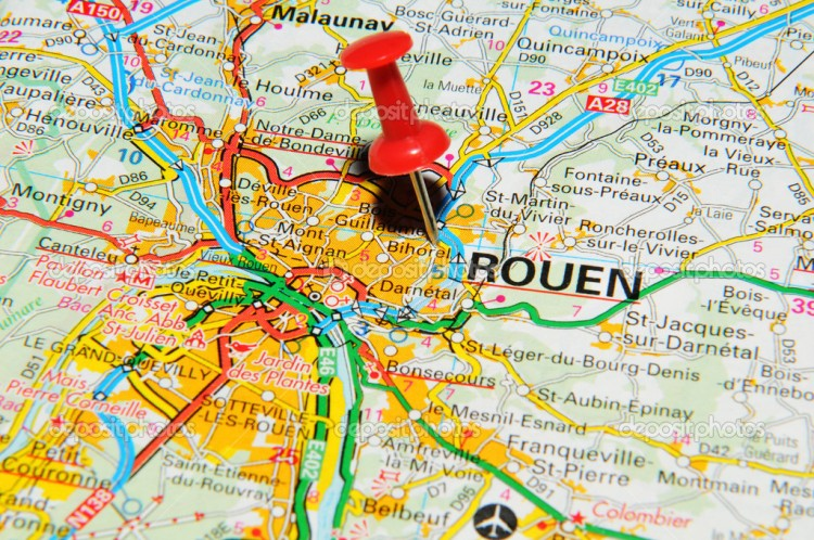 depositphotos_11557676-stock-photo-rouen-france