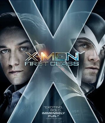 XMEN-FIRST-CLASS-BLU-RAY-COVER