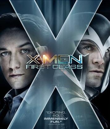 XMEN-FIRST-CLASS-BLU-RAY-COVER