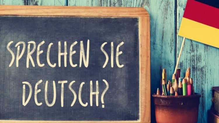 learn_german
