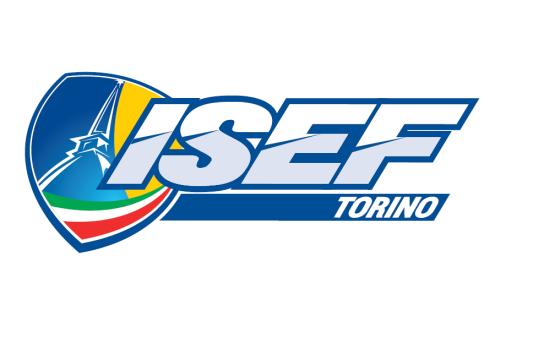 logo isef.png