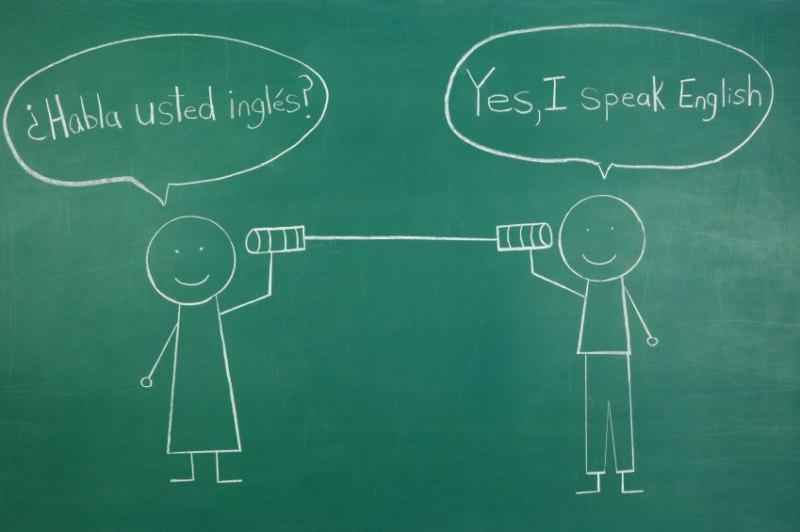 english-or-spanish