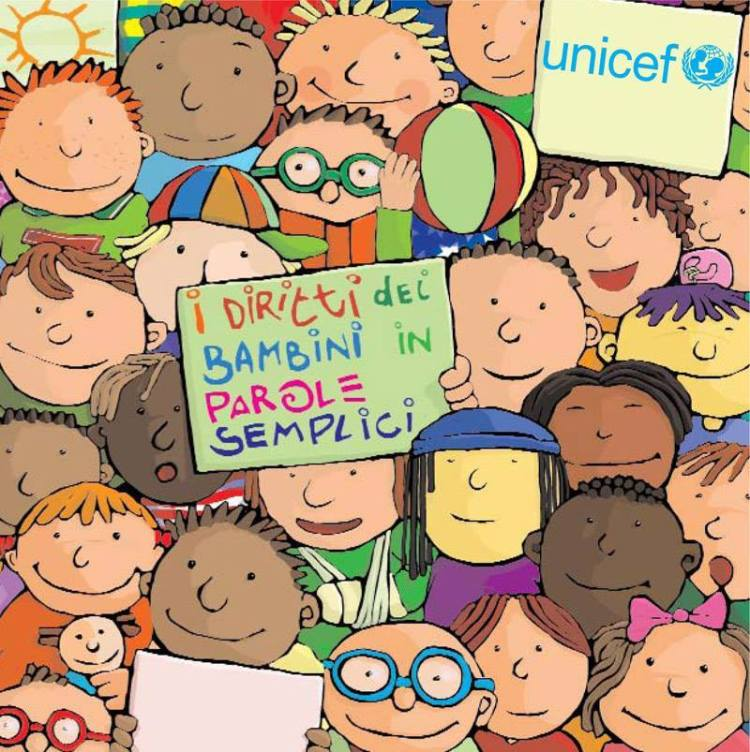 UNICEF-I-DIRITTI-DEI-BAMBINI.jpg