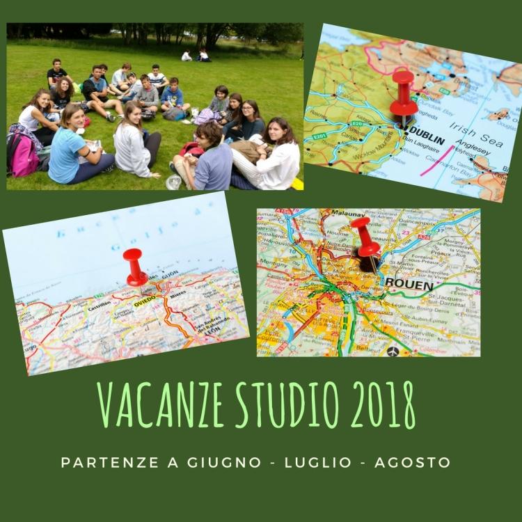 VACANZE STUDIO 2018.jpg
