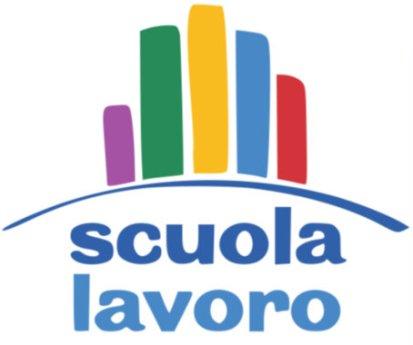 alternanza-scuola-lavoro-logo