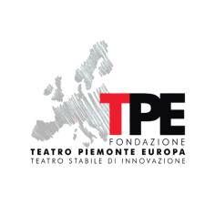 logo_TPE_0