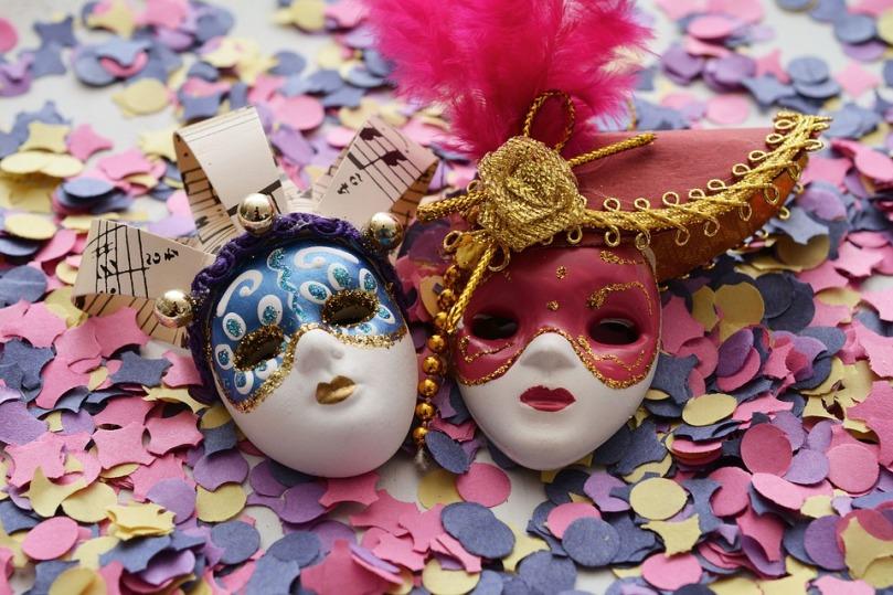 mask-1138876_960_720