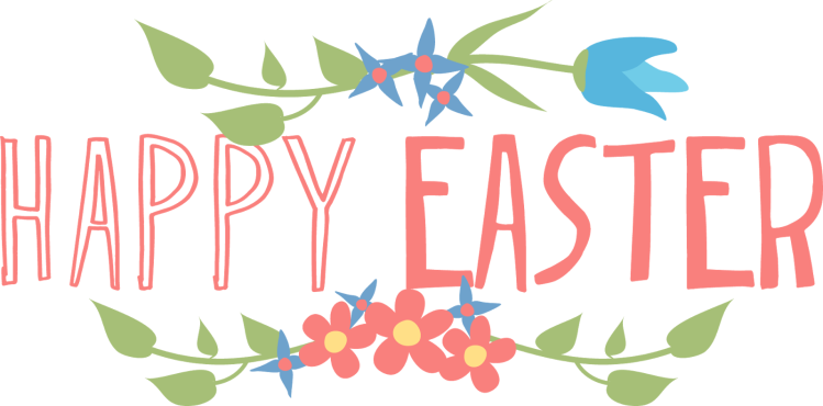 Happy_Easter.png
