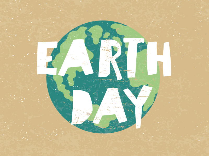 Wedge_CommEvents_Site-squares-earthday