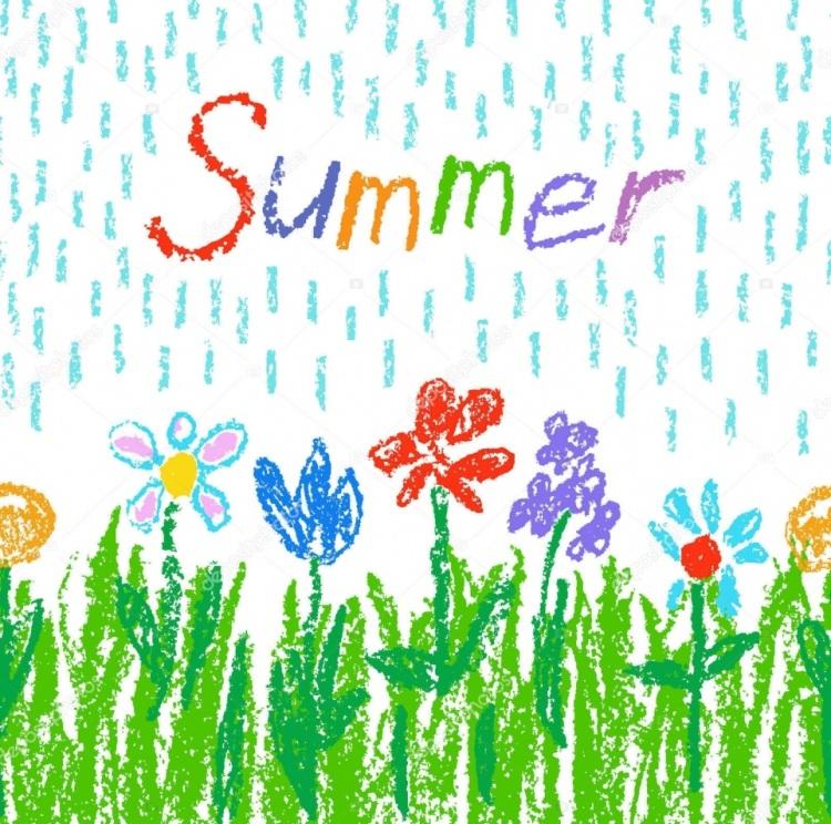 depositphotos_151693704-stock-illustration-wax-crayon-kids-hand-drawn.jpg