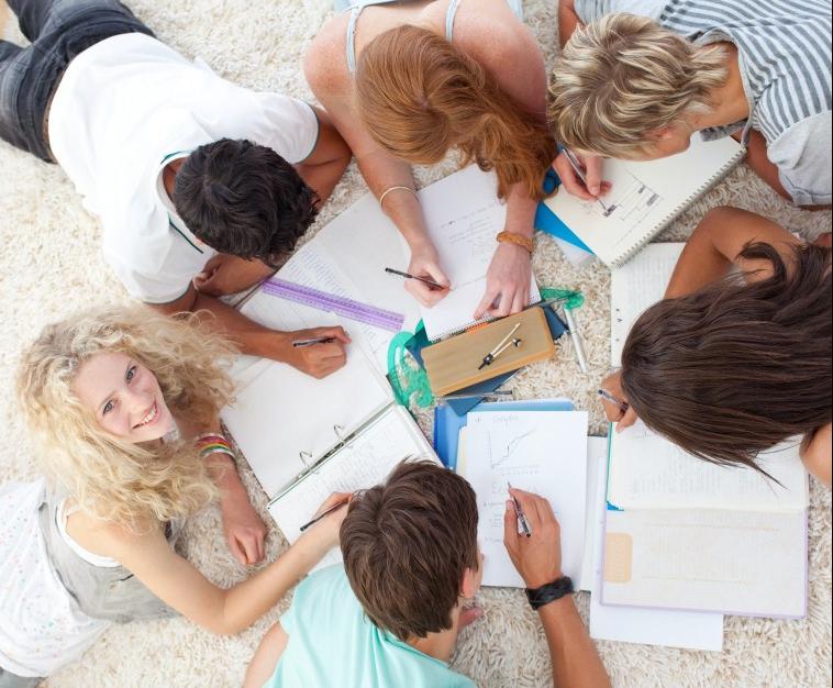 teens-doing-homework-together_13339-4258.jpg