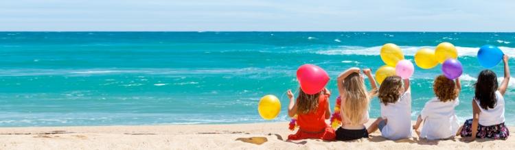 family-holidays-kids-clubs.jpg