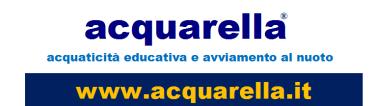 acquarella.png