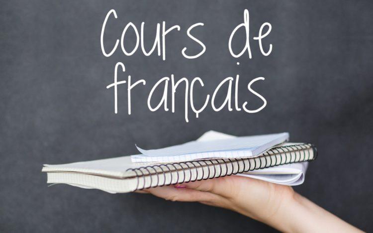 cours-de-français-1024x640.jpg