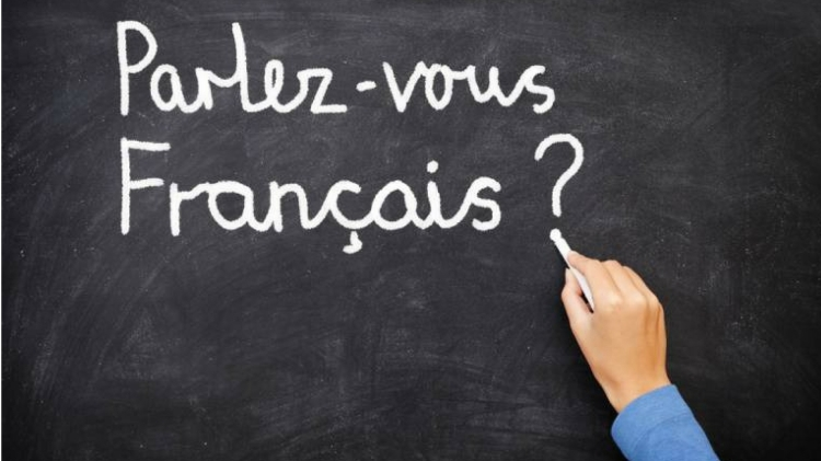 Lingua-francese-intermedio