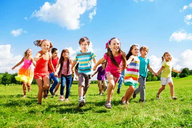 bambini-al-parco_fine_scuola-2