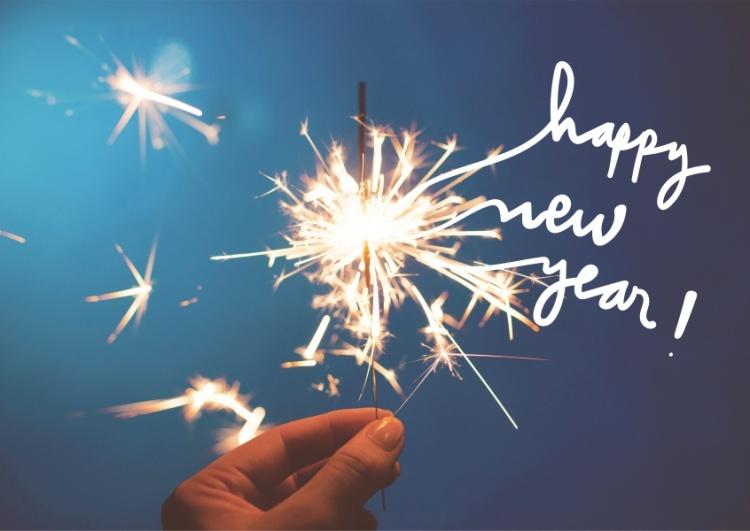 happy-new-year-sparkler-online-card-send-8407_36.jpg