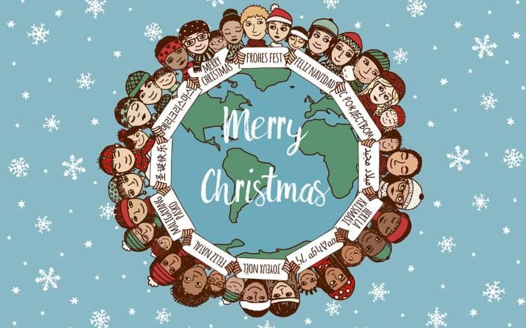 merry-christmas-languages-ftr