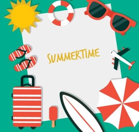 summertime-sfondo_23-2147507280