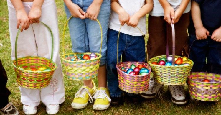 EasterBasketIdeasforKids-1456520682