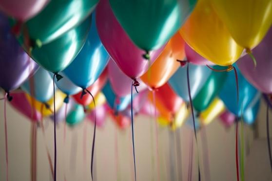 best-kids-party-venues-brisbane.jpg