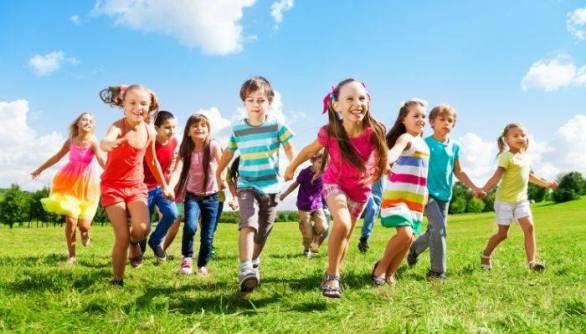 Free-Summer-Activities-for-Kids-1