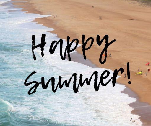 Happy Summer!.jpg