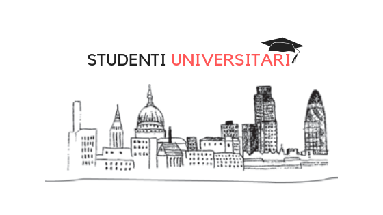 Corsi di inglese e lezioni di prova gratuite per STUDENTI UNIVERSITARI-3