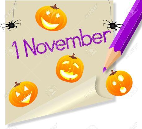 10561068-post-it-1-novembre-festa-di-halloween.jpg