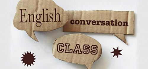 englishconversationalclasses.jpg