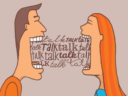 talking-people.jpg