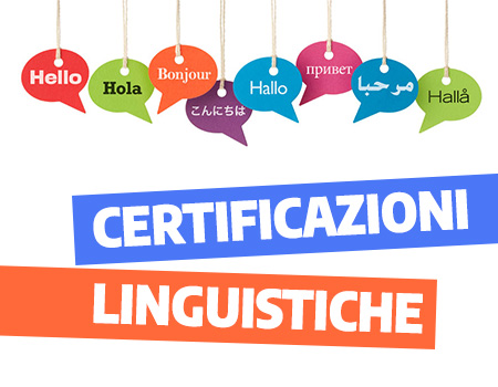 certificazioni-linguistiche.jpg