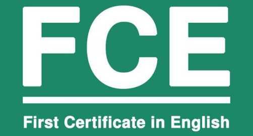 fce-first-certificate-in-english-800x430.jpg