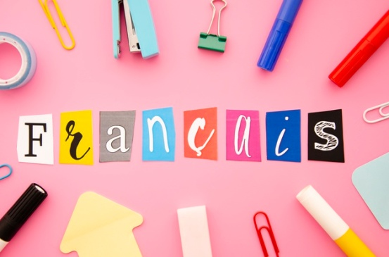 francais-lettering-pink-background_23-2148293418.jpg