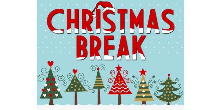 lg-b-christmas-break.jpg