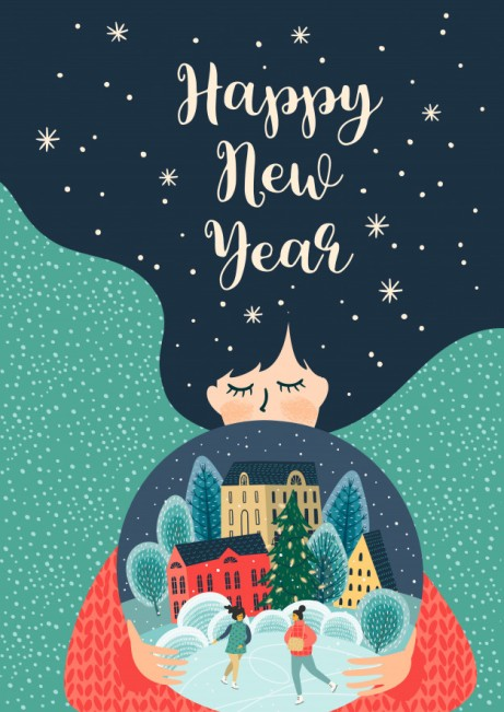 christmas-happy-new-year-illustration-with-cute-woman_1015-1653.jpg