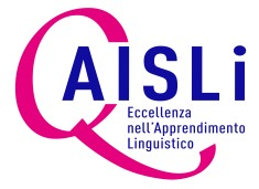 Our school is member of Aisli