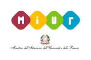 La nostra scuola come membro Aisli è accreditata dal MIUR per la formazione dell personale della scuola