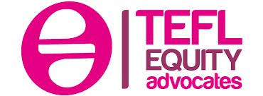 We support EFL Equity Advocate