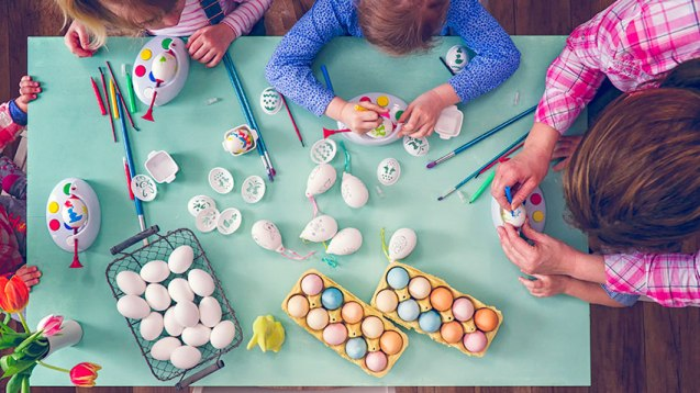 Easter-Tradition-Blog-Featured-Image