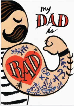 https___www.papier.com_product_image_19942_2_my-dad-is-rad-5104_front_1581436560