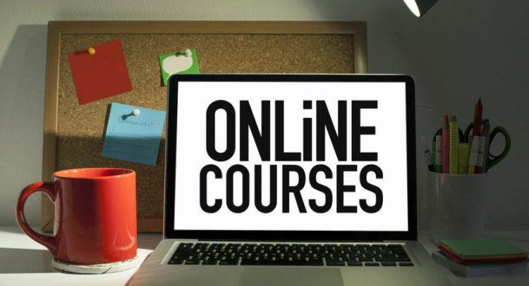 online-course-830x450