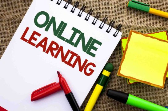 Online-or-Classroom