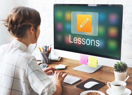 onlinelearning-660x400@2x