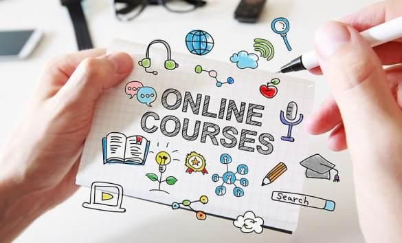 creare-e-vendere-corsi-online